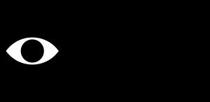 Logo Statefree