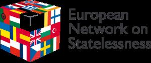 European Network on Statelessness